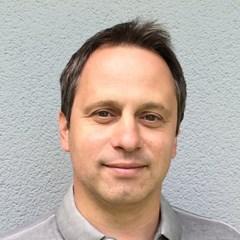 Hannes Wildauer