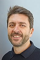 Klaus Limbächer