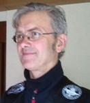 Klaus Niedzwiedz