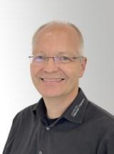 Christian Wecker
