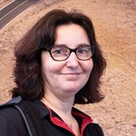 Angelika Bohn