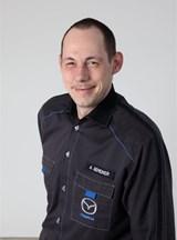 Andreas Gemeiner