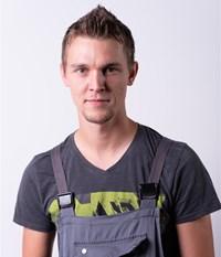 Klaus Rieger
