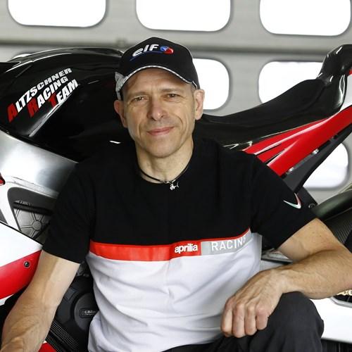 Ralf Altzschner