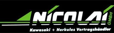 Jochen Nicolai