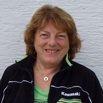 Hermine Holzner