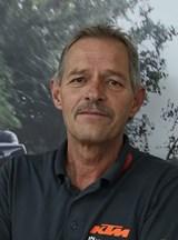 Hans-Jakob Fink