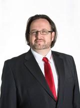 Stephan Kalz