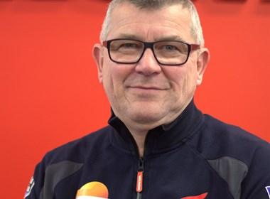 Michael Druckenmüller