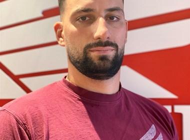 Sebastian Korn