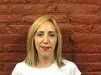 Mireya López