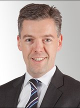 Harald Traub