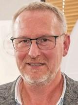 Siegfried Schriewer-Calmer