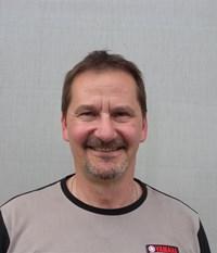Günther Pucher