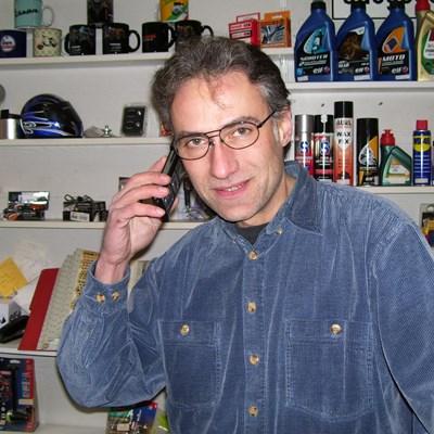 Dirk Winkelmann