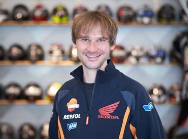 Stefan Kreppold