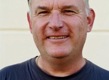 Horst Hübler