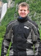 Dominik  Spitz