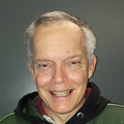 Michael Staab