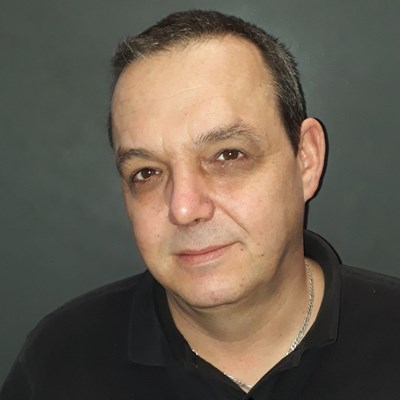 Robert Schüler