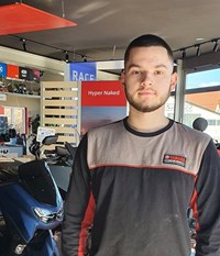 Josip Lukic