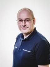 Bruno  Hinterleitner