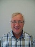 Konrad Bodner Senior