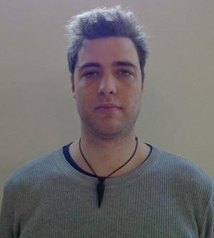 Christoph Bodner