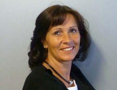 Anne  Schnorbach
