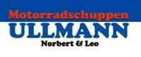 Norbert Ullmann