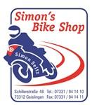 Simon Seitz