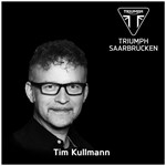 Tim Kullmann
