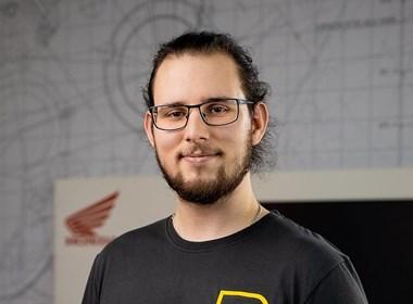 Philipp Mirkovic