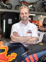 Christoph Schroll