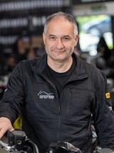 Martin  Lederer
