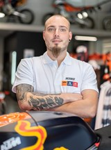 Hannes Siptroth