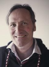 Hans-Peter  Heck