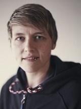 Yvonne Lörcher