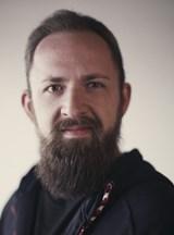 Andreas  Strobel
