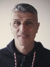 Enzo  Damiani