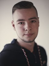 Julian  Bruha