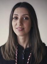 Deborah  D'Elia