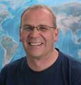 Wilfried Floriani