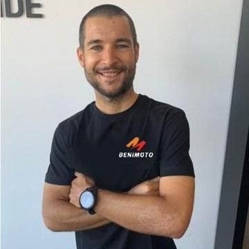 Gerard Rodriguez