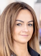 Monika Kominek