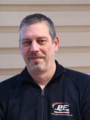 Sven Gerstmann