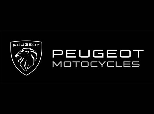 PEUGEOT-NEUFAHRZEUGE Hier gehts zu unseren Peugeot Neufahrzeugen