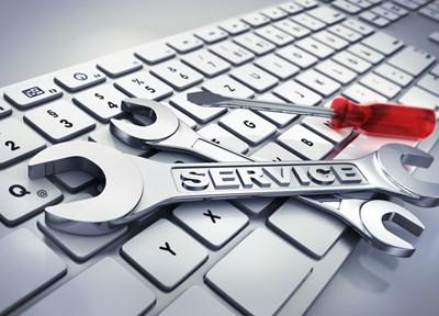 Unsere Leistungen im Überblick Unser Service