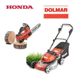 Ideale Partner für Ihren Garten