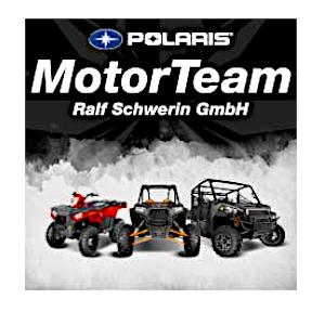 Quad, ATV und Side by Side